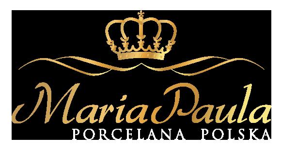 MariaPaula