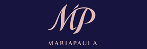 Porcelana MariaPaula