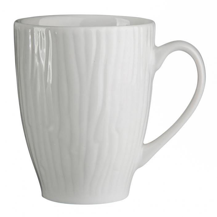 Kubek do kawy/ herbaty 350 ml