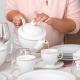 Herbaty 6 rodzajów i sposoby ich parzenia