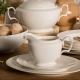Serwis kawowy oraz obiadowy możesz kupić oddzielnie