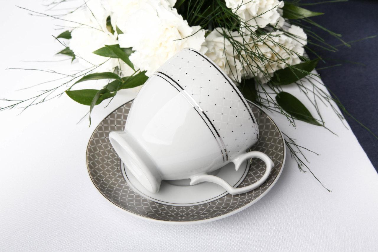 MariaPaula Sissi porcelana polska