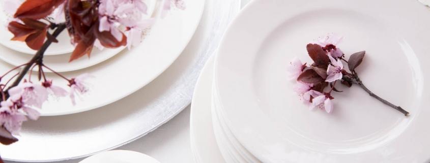 prezent na dzień matki, porcelana dla mamy, porcelana na dzień matki